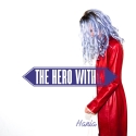 The Hero Within - DISC 1